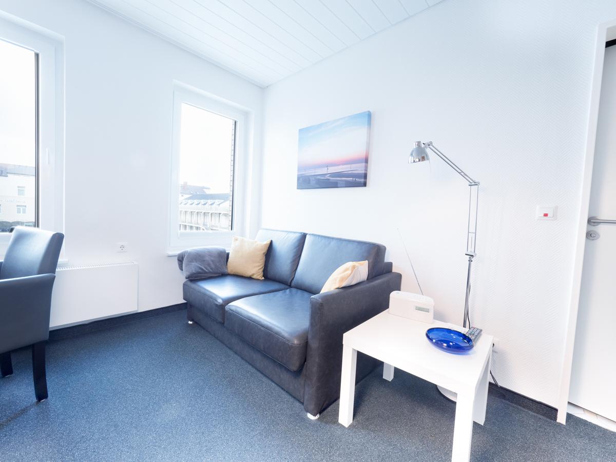 Haus antje norderney die ferienwohnungen juist for Juist ferienwohnung meerblick