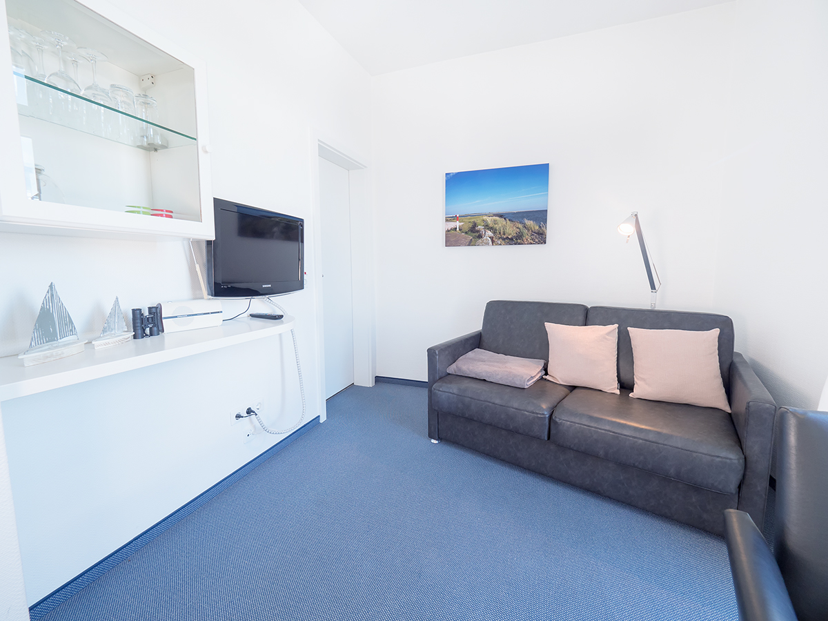 Haus Antje Norderney Die Ferienwohnungen Spiekeroog